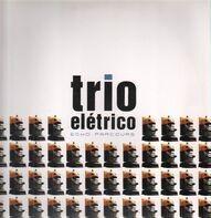 Trio Elétrico - Echo Parcours