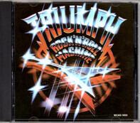Triumph - Rock 'N' Roll Machine