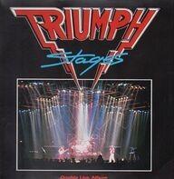 Triumph - Stages