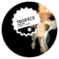 Tropics - Mouves (incl. Falty DL Rmx)