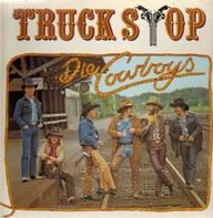 Truck Stop - Die Cowboys