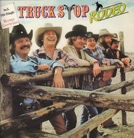 Truck Stop - Rodeo