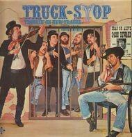 Truck Stop - Truckin' on New Tracks