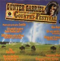 Truck Stop a.o. - Gunter Gabriel Präsentiert Das Deutsche Country-Festival