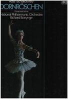 Tschaikowsky/ National Philharmonic Orchestra, Richard Bonynge - Dornröschen