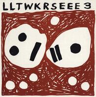 TTT Featuring A.R. Penck - Lltwkrseee 3