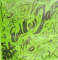 TTT Featuring A.R. Penck - Endless Jazz / After 997