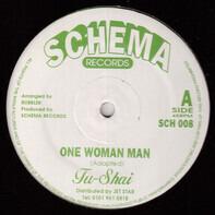 Tu-Shai - One Woman Man