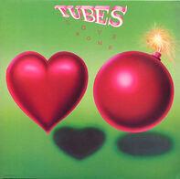 The Tubes - Love Bomb