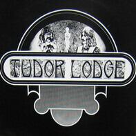 Tudor Lodge - Tudor Lodge