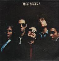 Tuff Darts - Tuff Darts