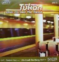 Tukan - When You Hear The Silence (Part 2)