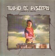 Tullio De Piscopo - Acqua E Viento