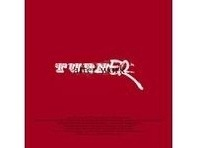 Turner - after work