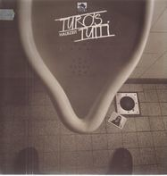 Turo's Tutti - Halbzeit