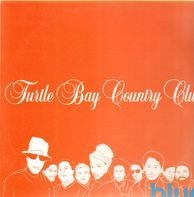 Turtle Bay Country Club - Blue