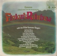 Tutti Camarata with Mike Sammes Singers - Finian's Rainbow