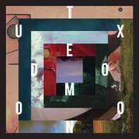 Tuxedomoon - Box
