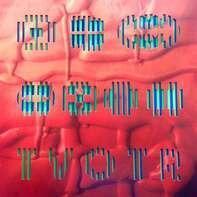TV on the Radio - Trouble/Dubble (Ltd.Edt.)