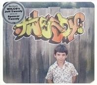 Tweedy - Sukierae