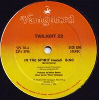 Twilight 22 - In The Spirit