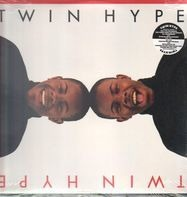 Twin Hype - Twin Hype