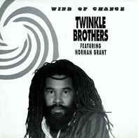Twinkle Brothers - Wind Of Change
