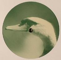 Twisted Individual - Swan Cake / Bollock Yoghurt (G Dub Remix)