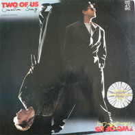 Two Of Us - Generation Swing