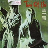 Two Of Us - Two Of Us