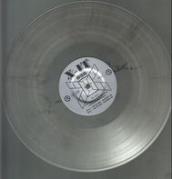 Two Phunky People - Space The Base / DJ Killa!