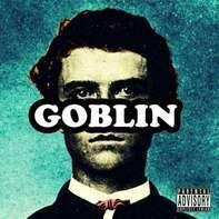 Tyler,The Creator - Goblin
