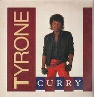 Tyrone Curry - Tyrone Curry