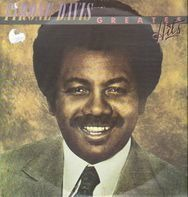 Tyrone Davis - Greatest Hits