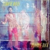 Tyrone Davis - Flashin' Back