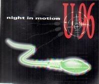 U 96 - Night in Motion