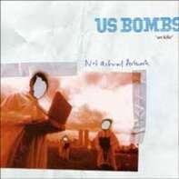 U.S. BOMBS - ART KILLS