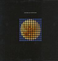U.S.U.R.A. - Open Your Mind: The Album