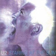 U2 - Staring at the Sun - Remix