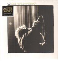 U2 - Wide Awake In..