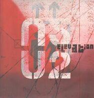U2 - Elevation (Remixes)