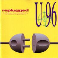 U 96 - Replugged