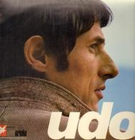 Udo Jürgens - Udo