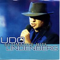 Udo Lindenberg - Ultimative Hits - Best Of Udo Lindenberg
