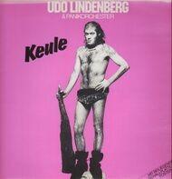 Udo Lindenberg Und Das Panikorchester - Keule