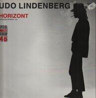 Udo Lindenberg - Horizont