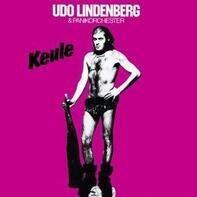 Udo Lindenberg - Keule