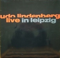 Udo Lindenberg - Live in Leipzig