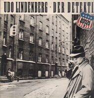 Udo Lindenberg Und Das Panikorchester - Der Detektiv - Rock Revue 2