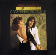 Udo Lindenberg & Das Panikorchester - Ball Pompös